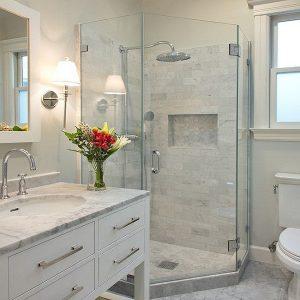Những lưu ý khi sử dụng cabin tắm bền, đẹp và luôn mới