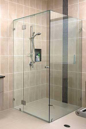 Giá vách tắm kính quận Thanh Xuân