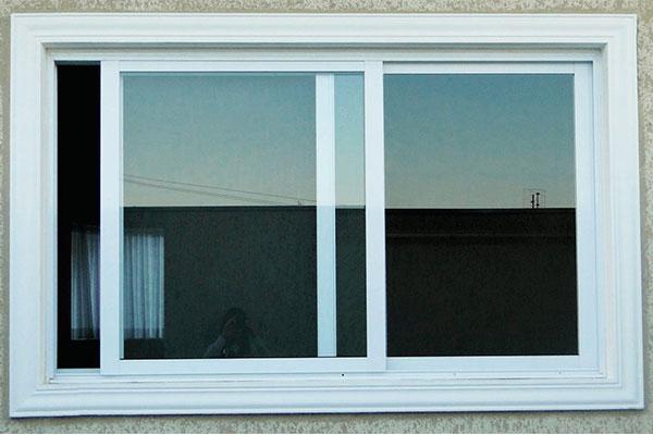 Top 3 mẫu cửa lùa nhôm kính đẹp dành cho nhà phố