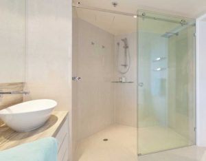 Địa chỉ bán vách kính nhà tắm giá rẻ – uy tín tại Hà Nội